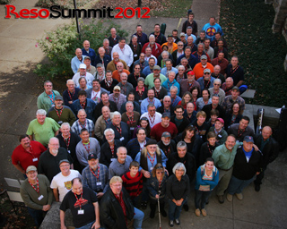 ResoSummit 2012 Group Photo (low res)